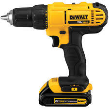 best black friday deals on dewalt drill dcd790d2 dewalt dcd790d2r 20v li ion 1 2
