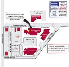 Sacramento Light Rail Map Directions Parking U0026 Transportation West Sacramento Center