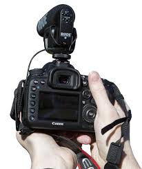 master your camera how to shoot video on the canon eos 7d mark ii