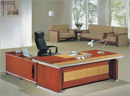 Executive Office Chair Design Home Office Best Office Furniture Desk Ideas For Office Office