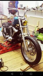 1170 best bikes images on pinterest bobber chopper harley