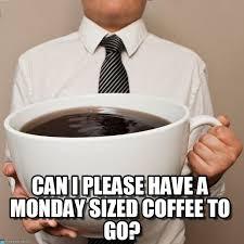 Monday Memes - 25 witty monday memes sayingimages com