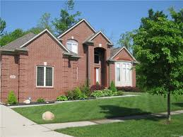 auburn hills real estate find your perfect home for sale