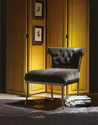 haley chair bernhardt furniture luxe home philadelphia