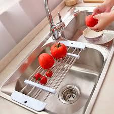 Red Kitchen Accessories Ideas Kitchen Wonderful Kitchen Accessories Ideas Kitchen Accents And