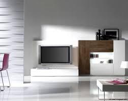 home interior design tv shows home interior tv shows home interior