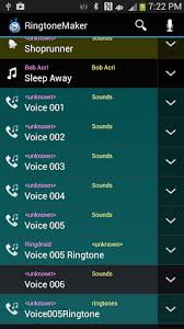 mp3 apk mp3 cutter and ringtone maker 1 9 apk mirror android file box