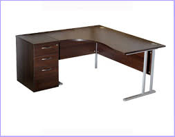 Cheap Office Desk Buy Office Desk Table India View Voicesofimani