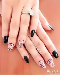 lucky nails 342 photos u0026 61 reviews nail salons 5841