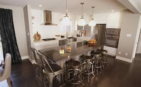 Property Brothers Kitchens by Biker Chic Nancy U0026 Dave U0027s Before And After W Network