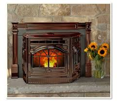 Gas And Electric Fireplaces by Fireplaces Portage Fireplace Inserts Portage Gas Fireplaces
