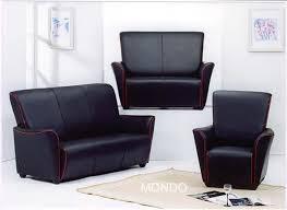 mondo sofa portfolio page 10 thomson home depot