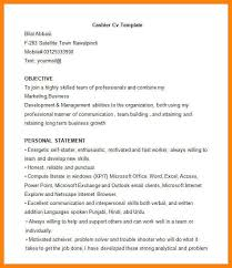 cashier resume template cashier resume template cashier exle of cashier resume top