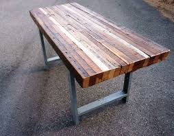 diy reclaimed wood table reclaimed wood table diy home designs insight why rustic