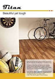 Clix Laminate Flooring Brochures Get Floors