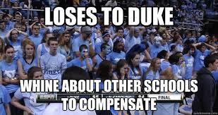 Duke Memes - duke memes 28 images unc vs duke basketball basketball scores