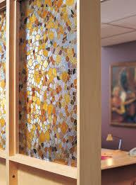 Window Decor Film Decoration Window Privacy Decorative Films One Way Privacy