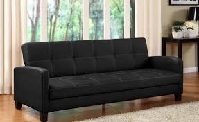 Black Leather Sofa Recliner Sears Sofa Sofasears Leather Sofa Surprising Sears Leather Sofa