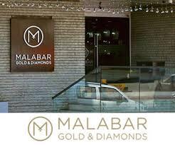 malabar gold rate today gold rate in malabar gold diamonds