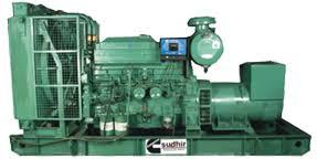15 kva diesel generators dg sets gensets buy best prices india