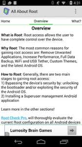 root for android all about apk free education app for - About Apk