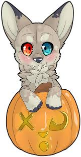 halloween fox view topic halloween line art for line art trades tokens