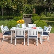 Fred Meyer Outdoor Furniture by Sunbrella Patio Furniture Shop The Best Outdoor Seating U0026 Dining