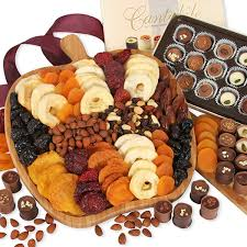 Christmas Basket Christmas Gift Baskets By Gourmetgiftbaskets Com