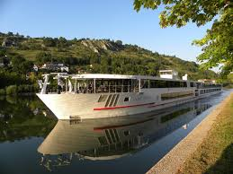 viking prestige river ship tour rivers vikings and viking river