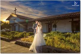 gloria ferrer wedding mission sonoma gloria ferrer winery wedding sonoma ca danny