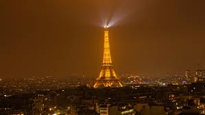 looking for things to do in paris you u0027ll love the city of lights