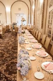 hotel blackhawk weddings get prices for wedding venues in ia
