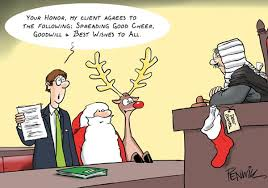 9 best images of funny holiday greeting cards funny business