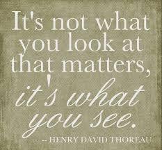 92 best henry david thoreau images on thoreau quotes