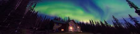 anchorage alaska northern lights tour fairbanks best hotels tours arctic excursions