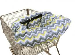 itzy ritzy baby brand baby shopping cart covers