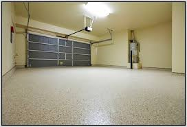 fantastic garage floor ideas home design ideas