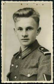 third reich haircut the world s best photos of 1940s and haircut flickr hive mind