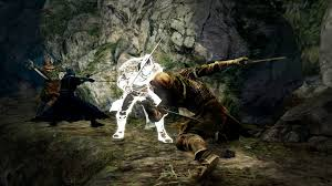White Soapstone Dark Souls How Dark Souls 2 Will Make Life Even Harder Polygon