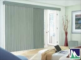 Levolor Faux Wood Blinds Lowes Furniture Amazing Window Shades Lowes Lowes Window Blinds Faux