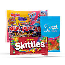 chips candy where to buy candy in bulk discount candy from dollar general