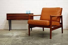 Modern Furniture Los Angeles by Danish Furniture Squarepeg Home Scandinavian Haammss