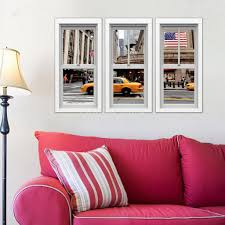 compare prices on uk wall decals online shopping buy low price uk 3d uk taxi wall decal stickers kids room decor china mainland