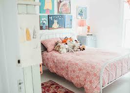 Kids Room Our Favorite Kids U0027 Rooms U2013 Design Sponge