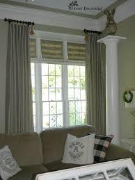 windows window treatments for transom windows decorating window