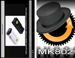 clockworkmod apk mk802 4 0 4 cwm recovery apk version 1 02