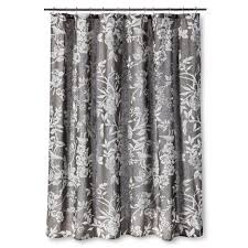 Silver Shower Curtains Black And Silver Shower Curtain 43 Outstanding For Gold Shower