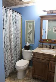 renovation bathroom ideas diy small bathroom renovation hometalk