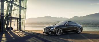 mercedes images gallery 2018 e class luxury coupe mercedes canada
