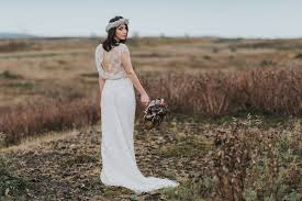 The Vintage Wedding Dress Company Archives The Natural Wedding Halfpenny London